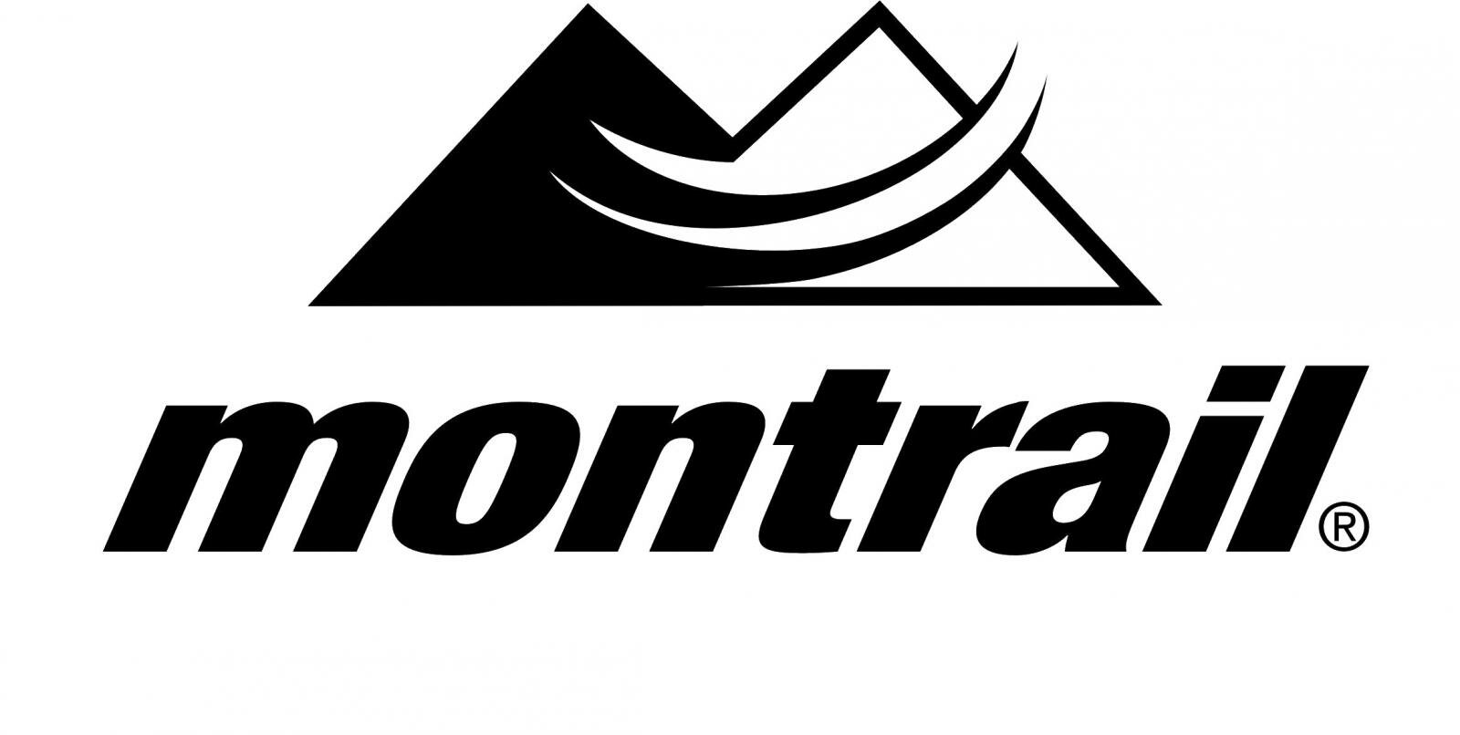 Montrail_logo%20bia%C5%82e.jpg
